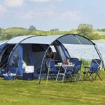 Camping Outwell Products