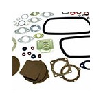 T1  Engine Gasket Sets