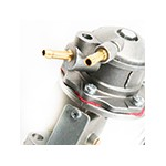T2 Fuel pumps