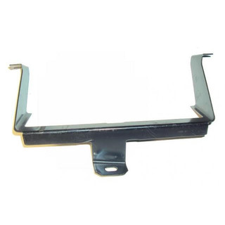 T2 bracket fuxe box 70-72 USED 211937593, 13,00 €Bus Ok
