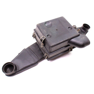 T2 luchtfilter type4 motor 021129607H