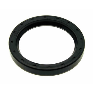 T2 T3 Final drive flange seal automatic transmission