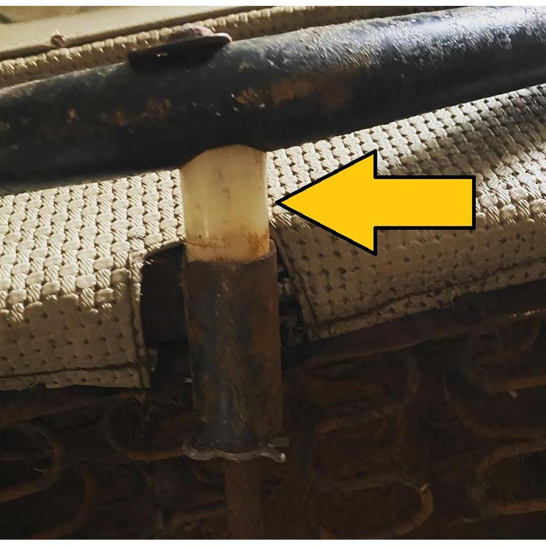 Yanmar B17-2 Mini Excavator Wiring Diagrams Z172180-1021D
