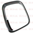 T5 Frame for outside Mirror, right, OEM-Nr. 7E1-858-554