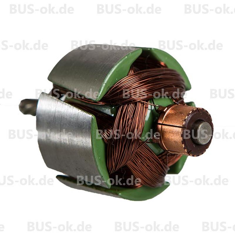 STIXE Achsmutter Linksgewinde Shineray SRM Shineray XY250ST-9E M32x1,5