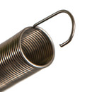 Type2 bay tension spring for flat engine type4, 8.73 -...