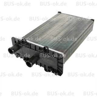 Kachelradiateur, interieurverwarming T4 701819032