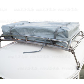 T2 bay and T25 Westfalia Dry Roof Bag