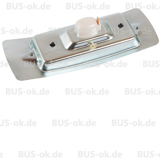 Knipperlicht unit links T2a 211953051J