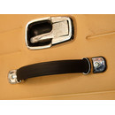 Deluxe Inner Grab Handle Chrome for the Cab Door on All...