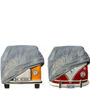 Luxury Breathable Van cover VW T2 Split 1950-1967 VW T2...