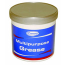Multi Purpose Grease (500g)
