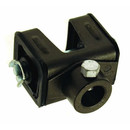 Type2 bay Rear Gearbox Coupling for T2 Bay OEM partnr....
