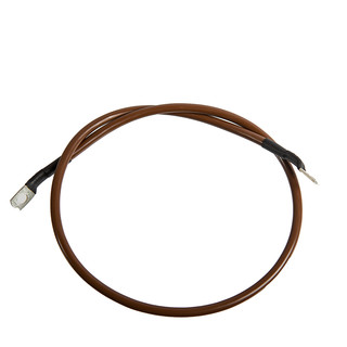 T25 Engine Earth Cable, OEM partnr. 859971233